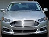 Picking up my Ford Fusion Energi Titanium tomorrow - last post by murphy