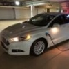 2016 Ford Fusion Energi Order Guide - last post by Hybridbear